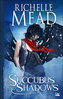 http://www.milady.fr/livres/view/succubus-shadows-1