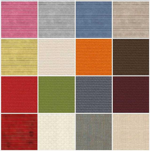 seamless_textures_fabrics_album#2