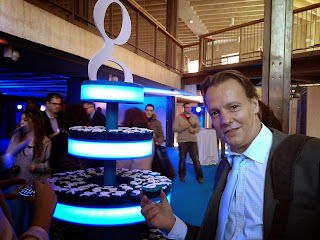 Jaime Rodriguez-Jalon Curso SEM SEO Google™ Partners