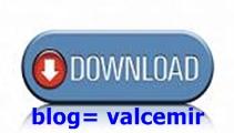 http://www.mediafire.com/download/hwcmm8unzhhpqlk/Micael_Muniz_-_Poemas_e_Reflex%C3%B5es(2).rar