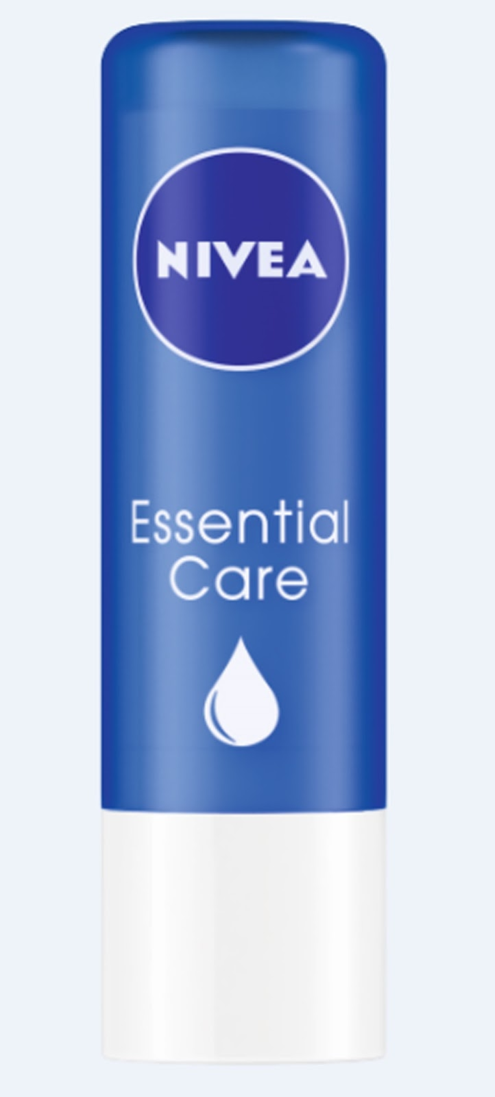 Nivea Winter Care Range
