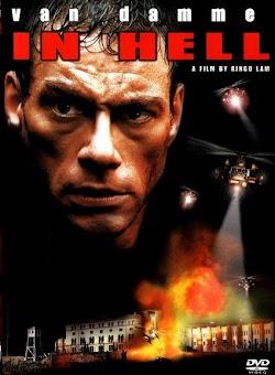 Địa Ngục Trần Gian - In Hell 2003 (2003) Poster