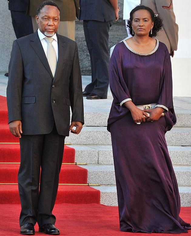 Gugu Mtshali http://kaboomatic.blogspot.com/2012/02/rolling-out-red-carpet-state-of-nation.html