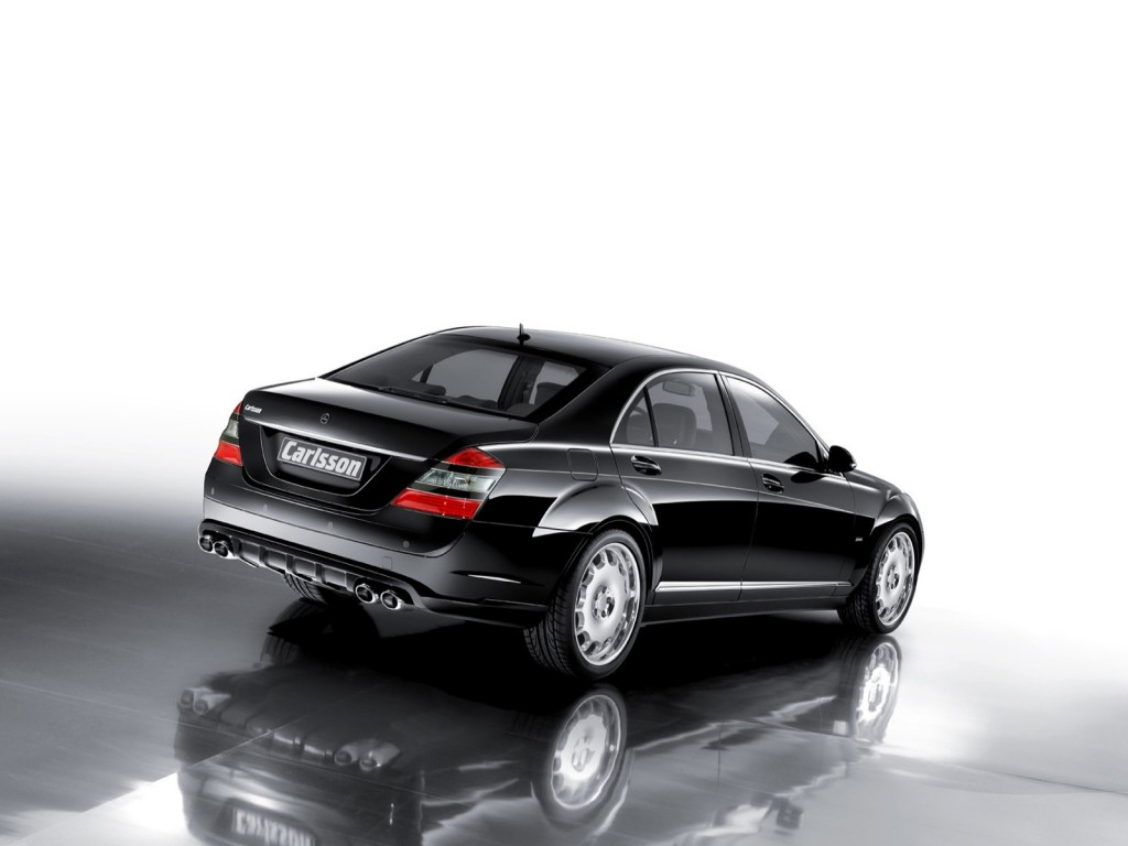 Mercedes benz s class price review features for Price s550 mercedes benz