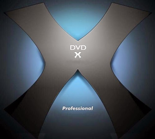 DVDx-Open-Edition