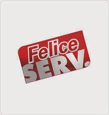 Felice Serv