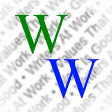WhatcomWorks.com