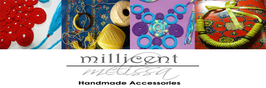 Crochet Philippines