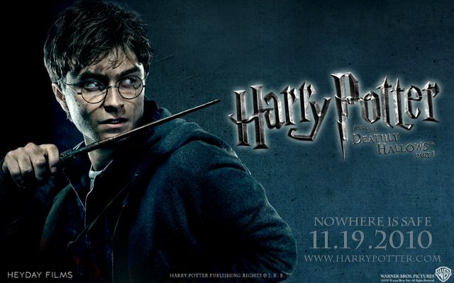 harry potter and the deathly hallows part 1 dvd release date. +deathly+hallows+part+1+