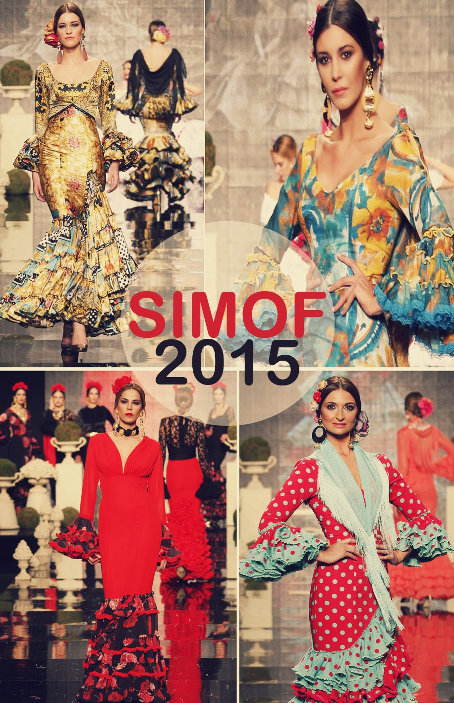 SIMOF2015_Pilar+Vera