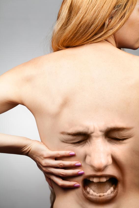 dolor de culebrilla, shinghles