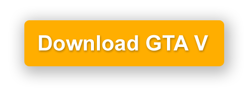 Download GTA V Full