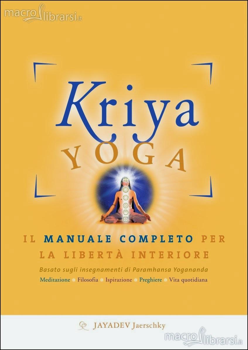 http://www.macrolibrarsi.it/libri/__kriya-yoga-libro.php?pn=929