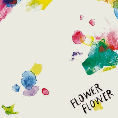 flower flower - subarashi sekaii