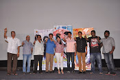 Nuvve Naa Bangaram Movie Success Meet Photos-thumbnail-12