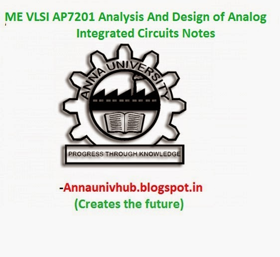 thesis on vlsi testing Very large scale integration has become an important implementation technology for many application domains including automotive, communication, medical, and satellite electronics because of the limited on-chip real estate in previous vlsi generations, online testing technology had been restricted.