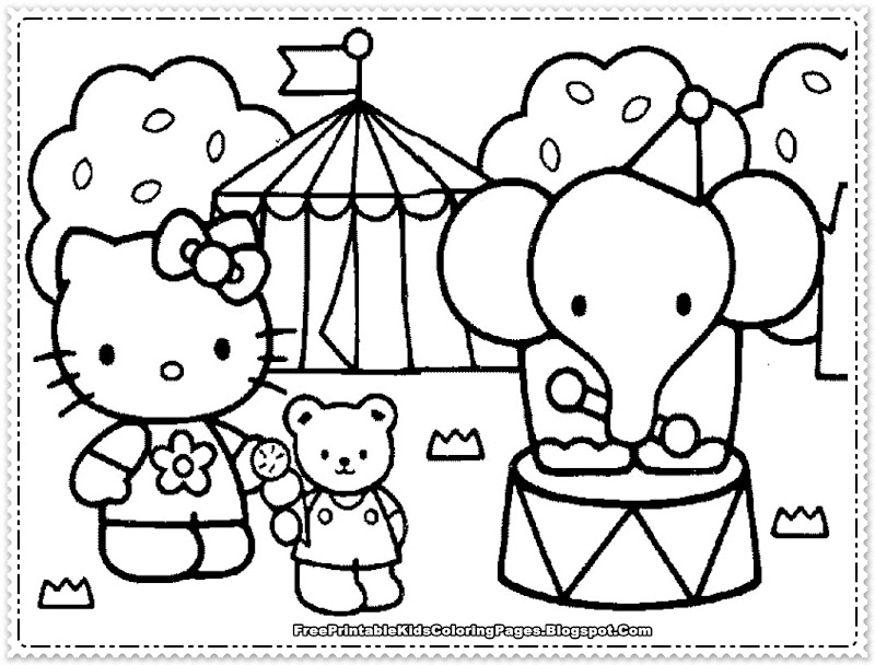 coloring pages for girls to download for free i hope your daughter  title=