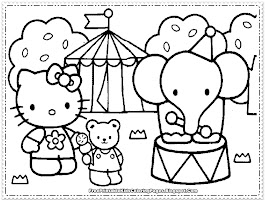 Free Printable Baby Doll Coloring Pages