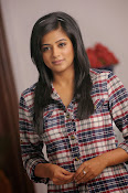 Priyamani photos from Chandi Movie-thumbnail-13