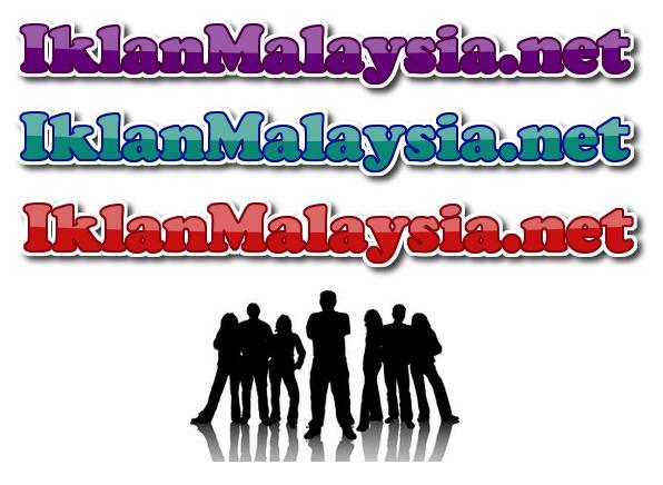 Blog iklan percuma malaysia