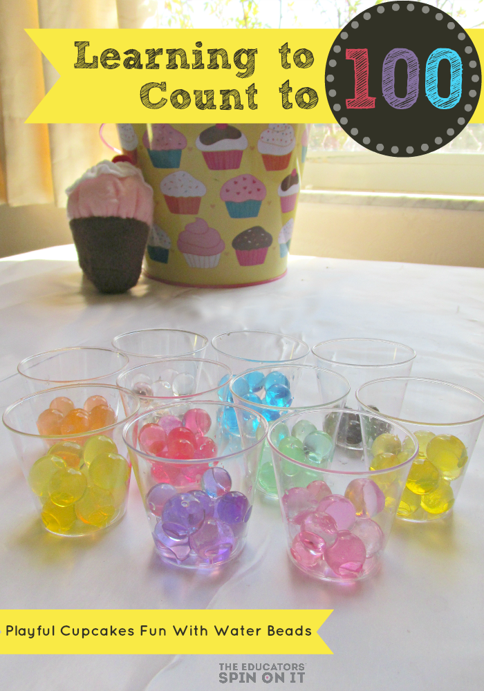100th Day of School Snack Ideas 100th Day of School Activity