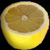 Manfaat Jeruk Nipis Untuk Kesehatan Tubuh | Manfaat Jeruk Nipis | Jeruk Nipis Mengandung Manfaat Bagi Tubuh