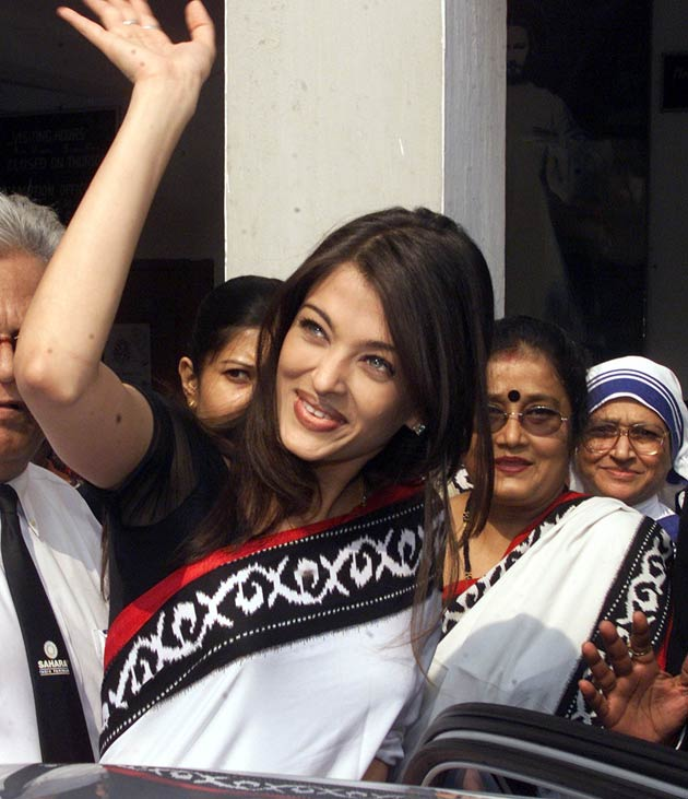 Aishwarya Rai Bachchan birth to baby girl, Aishwarya Rai girl, Aishwarya baby, Aishwarya girl, Abhishek girl, birth to baby, Bachchan girl,  Bollywood