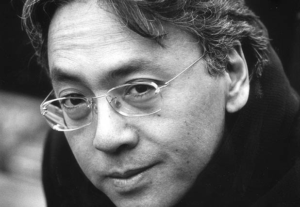 http://www.list.co.uk/article/17435-kazuo-ishiguro/