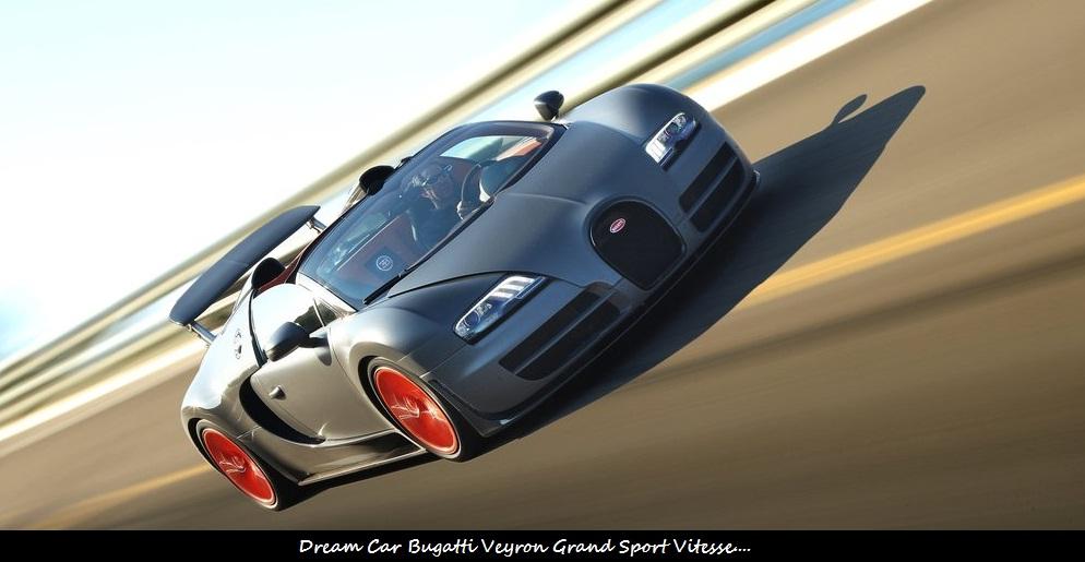 bugatti veyron 16 4 grand sport vitesse supercar video. Black Bedroom Furniture Sets. Home Design Ideas