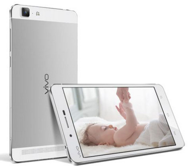 Vivo  X5 Max Specification,Feature,Details,Specification and more in India