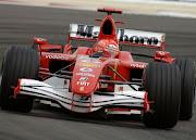 Ferrari F1 (4)