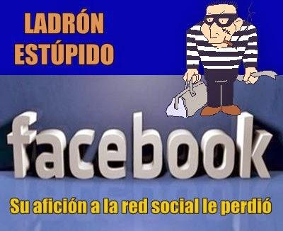 atracador-estupido-red-social