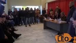 pandemonio_me_agrotes_marda_famelo-31-1-16