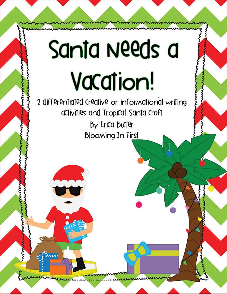 creative writing christmas Winter, holiday, and christmas season writing prompts, story starters, blogging topics.