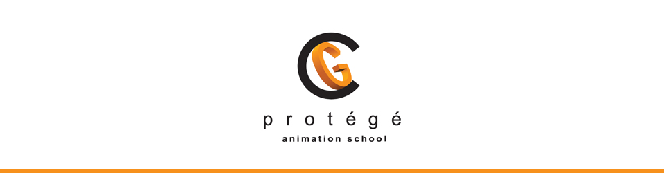 CG Protege Animation School