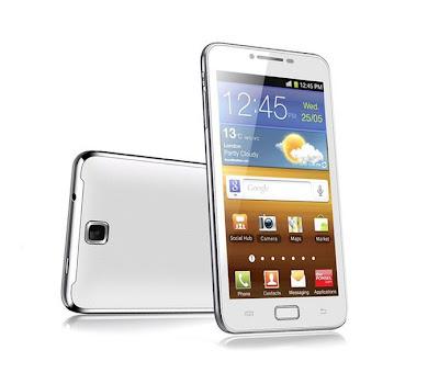harga IMO S68 Snow, spesifikasi lengkap hp IMO S68 Snow, gambar dan review IMO S68 Snow terbaru, android yang mirip galaxy note harga murah fitur keren