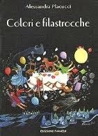 Colori e Filastrocche