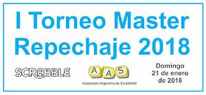21 de enero - Argentina