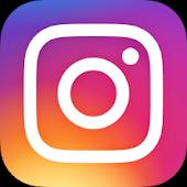 33 obroty na Instagramie