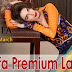 Asim Jofa Premium Lawn Collection 2013 Will Launch on 11th March