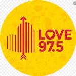 LOVE RADIO 97.5 Partymix 80s 90s