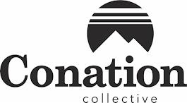 Clothing Sponsor