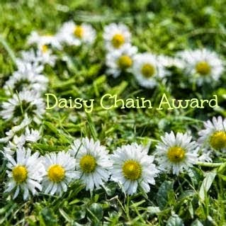 Daisy Chain Award