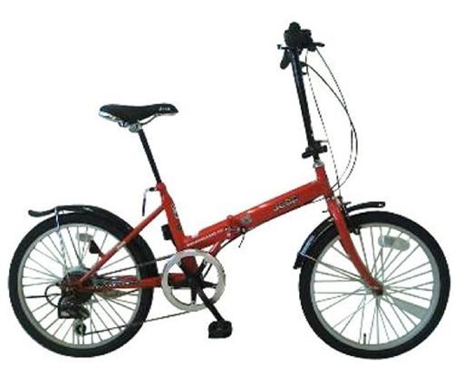 自転車の 自転車 サイズ 全長 : 電動自転車とノーパンクタイヤ ...