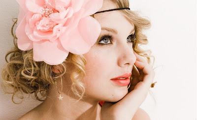 Taylor Swift Teen Singer Wallpapers Stay Beautiful