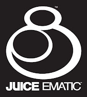 juice ematic logo