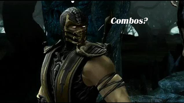 mortal kombat 9 smoke wallpaper. mortal kombat wallpaper smoke.