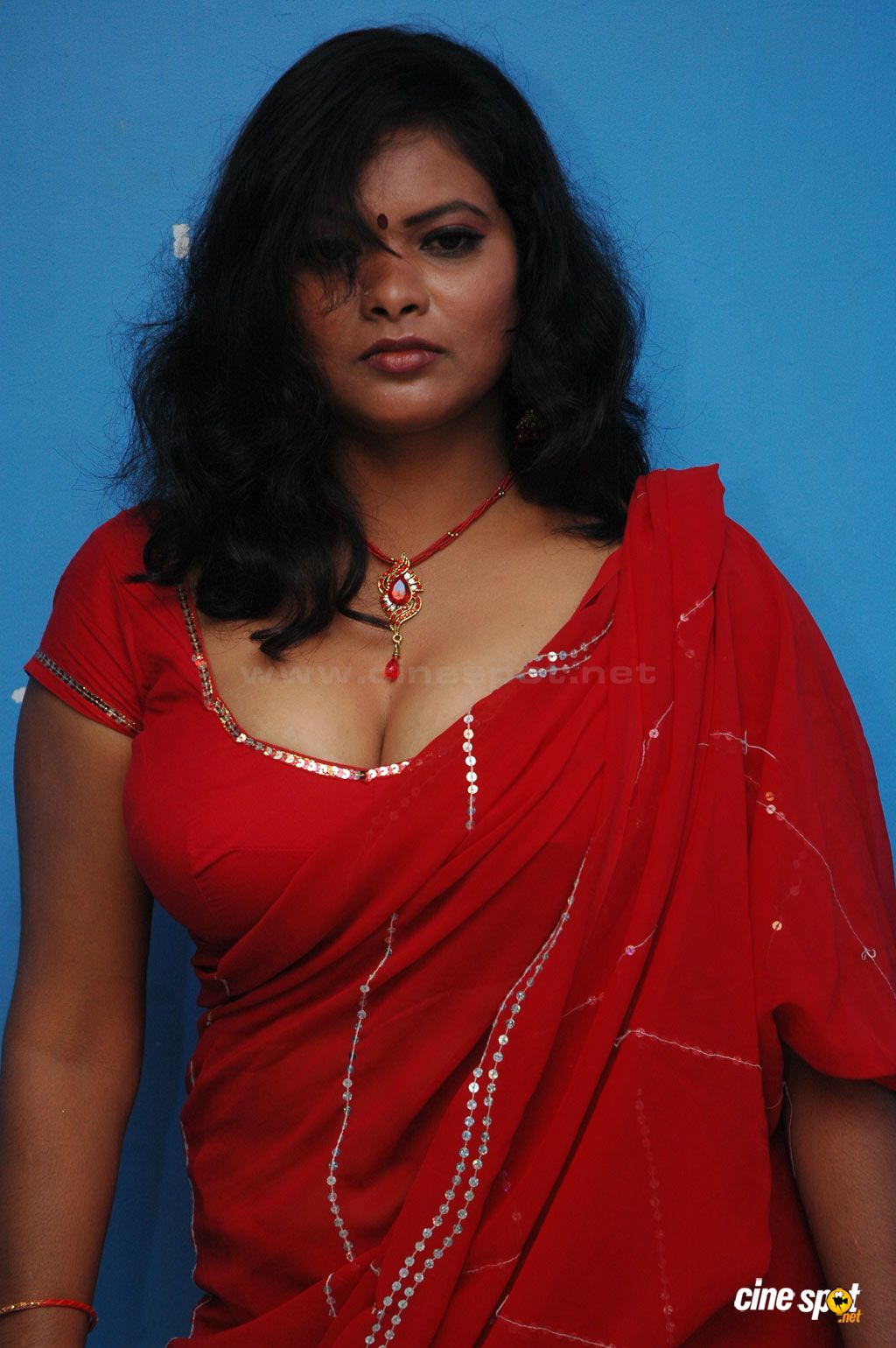 Indian babes galleries 69