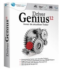 Driver Genius  Pro 12 Final Cracked Serial Keys Full Version Download