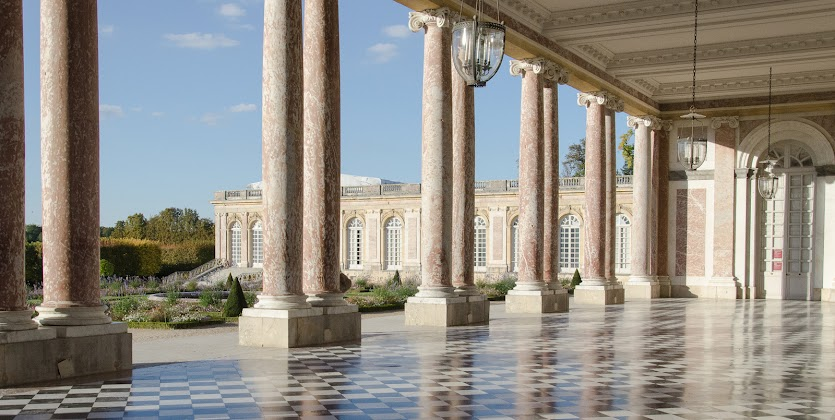 versailles-grand-trianon